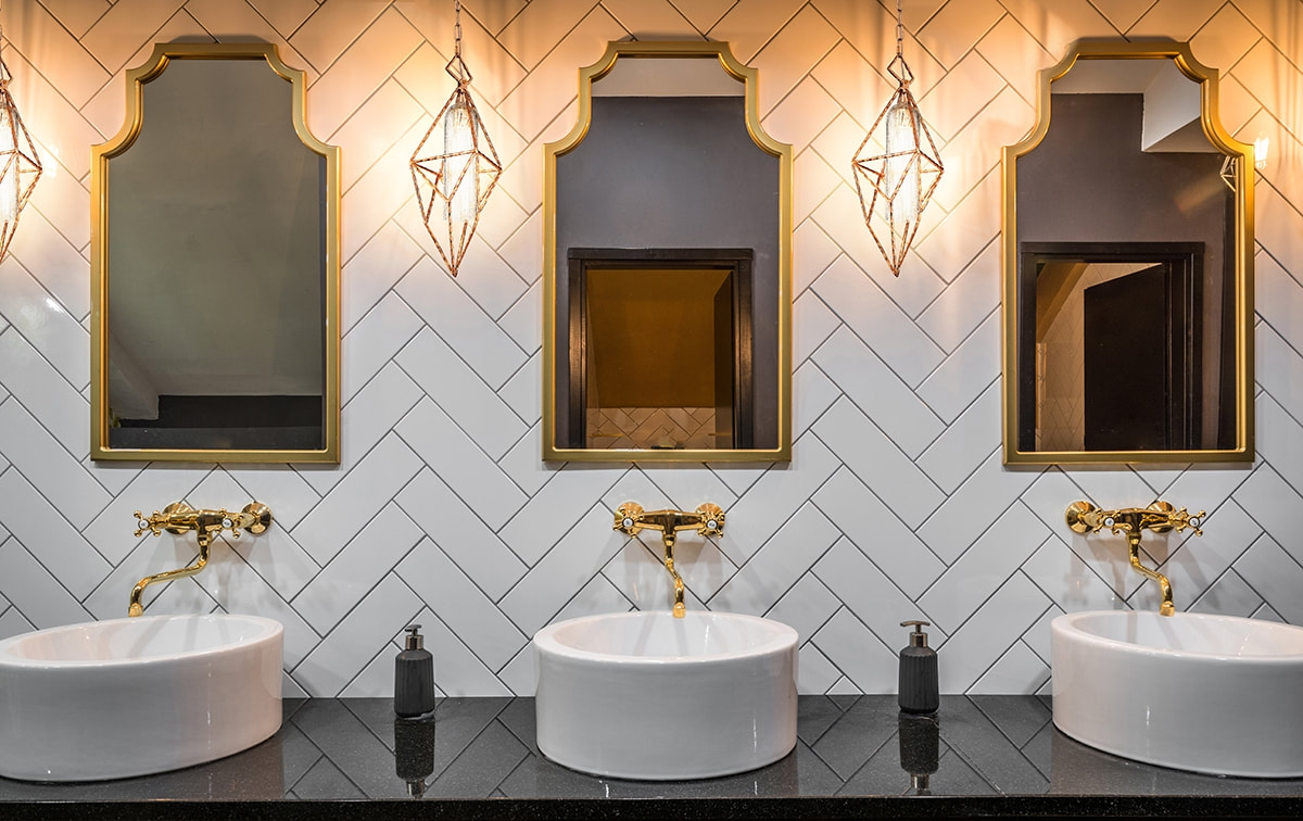 Bathroom Design Stores | Design Centre Store Ottawa Tiles And Stone Backsplash