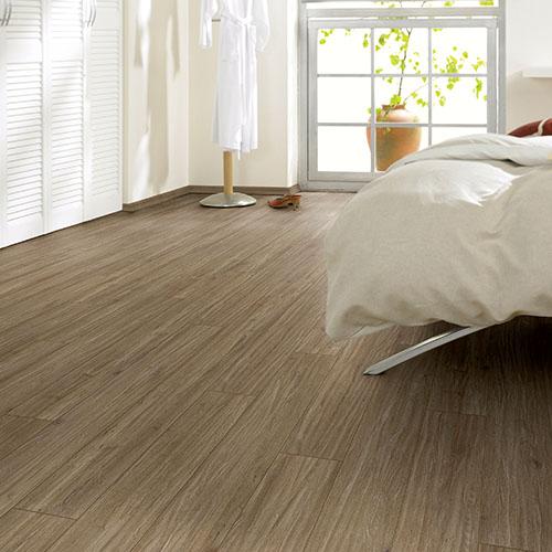 Dreamfloor Classic Dzn Centre Tile Flooring Plumbing Lighting