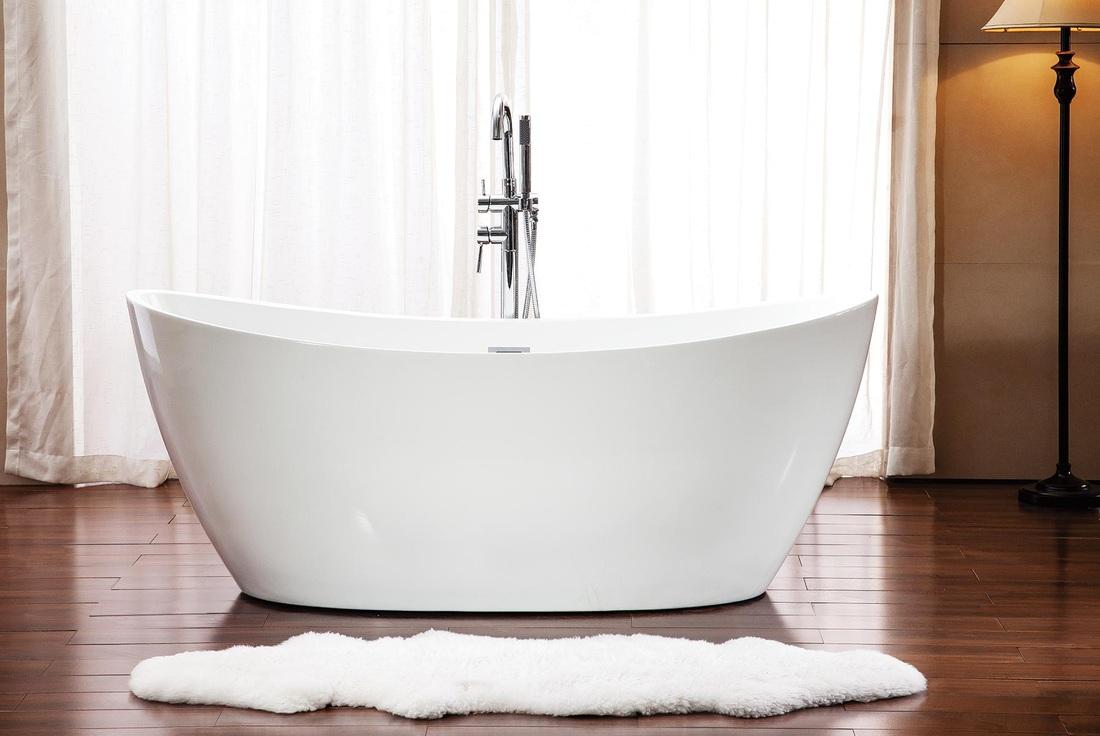 BATHTUBS - DZN CENTRE- Tile, Flooring, Plumbing, Lighting,electrical ...