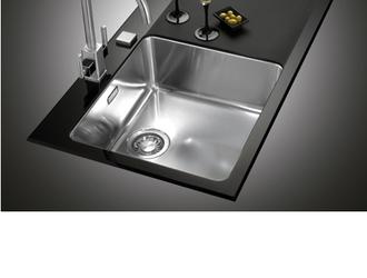 KITCHEN - DZN CENTRE- Tile, Flooring, Plumbing, Lighting,electrical ...