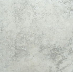 Unusual 1 Ceramic Tile Huge 18X18 Ceramic Floor Tile Clean 2 By 4 Ceiling Tiles 2 X 12 Subway Tile Old 2 X4 Ceiling Tiles Black24 Inch Ceramic Tile TRU SERIES   DZN Centre   Tile, Fooring, Bathroom, Lighting ..